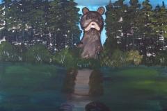 BearwithMe