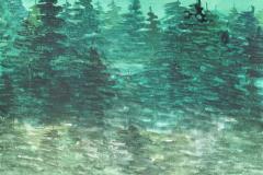Evergreen-Fantasy