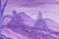 Purple-Fantasy