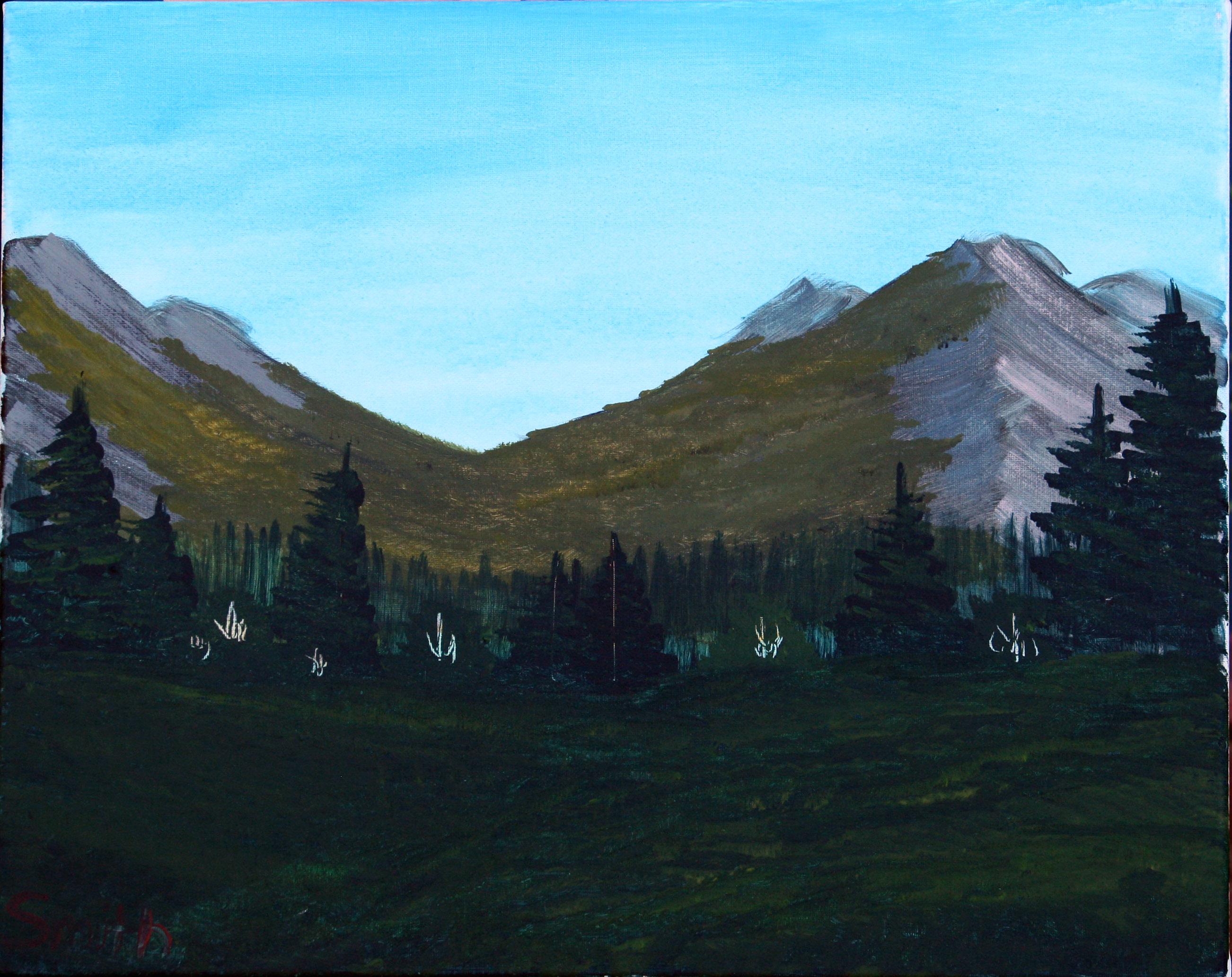 Mountain-Valley-1